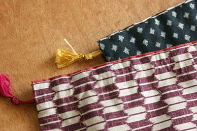 巾着袋3.jpg