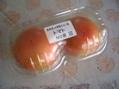 後ろからトマト.jpg